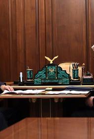 Росфинмониторинг вернул в бюджет активы на 38,5 млрд рублей