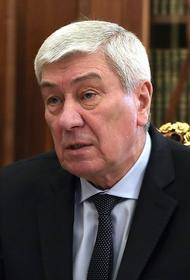 Росфинмониторинг минимизирует санкции против РФ и будет отслеживать подозрительные транзакции в криптовалюте