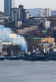 Во Владивостоке чиновника мэрии обнаружили мертвым на рабочем месте