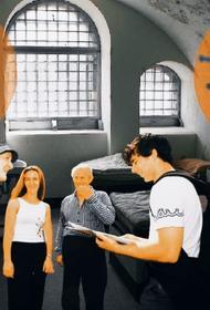 В Ирландии нарушивших карантин туристов будут отправлять в тюрьму
