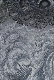 В ночь на 23 февраля в Москве впервые за 65 лет ожидаются «трескучие морозы»