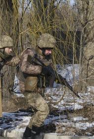 Политолог Марков предрек ВСУ новый «котел» в случае атаки на республики Донбасса