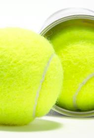 Зеленский на Украине ввел санкции в отношении сети магазинов, торгующей спортивными товарами