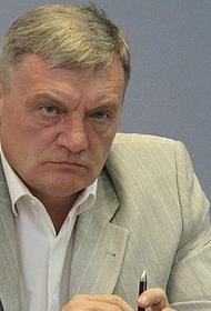 Киев готовит покушение на главу ДНР Дениса Пушилина?