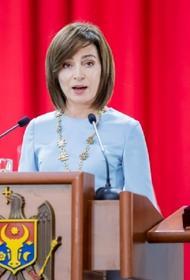Молдавские социалисты обвиняют Санду в подготовке госпереворота