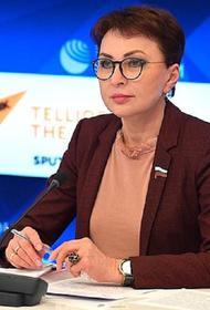 Кусайко рассказала, какой запомнится актриса Екатерина Градова
