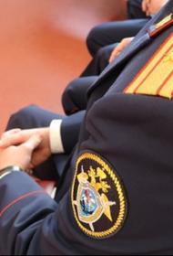 В Югре корпоратив по случаю 23 февраля закончился убийством