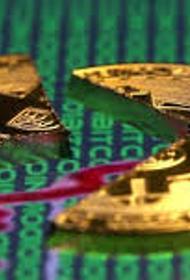Пирамида биткоина как мировой проект