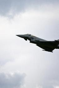 «ПолитРоссия»: Великобритания придумала, как уничтожить спутники РФ в случае войны