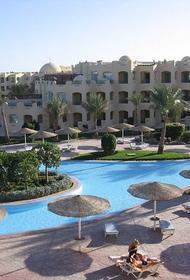 В Египте скончалась застрявшая на курорте из-за пандемии 41-летняя россиянка