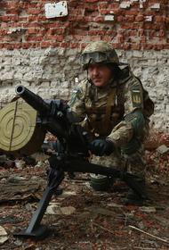Украинский журналист Ткачев: Донбасс ждет «не ужасный конец, а ужас без конца»