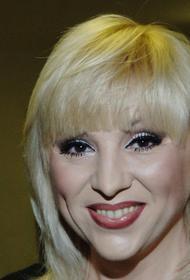 Адвокат Жорин заявил, что вдовец Легкоступовой «оккупировал» ее квартиру и сменил замки