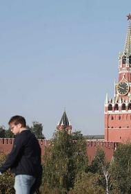 Путин подписал поправки в законодательство об иноагентах