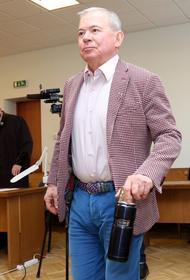 Арестант-мэр Вентспилса продолжает получать зарплату и будет участвовать в выборах