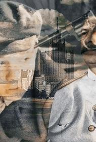 Как во времена Сталина «в педагогических целях» казнили детей