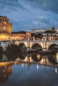 В Италии призвали руководство страны предоставить гражданам доступ к вакцине «Спутник V»