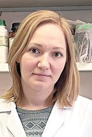 Российские молодые ученые могут остаться без грантов