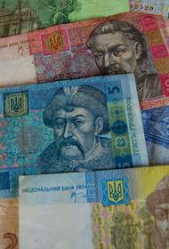 Политолог Тарас Загородний предрек Украине негативные последствия из-за своих же санкций
