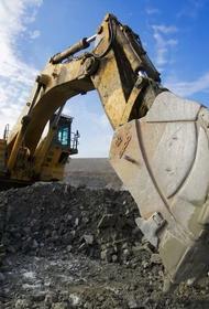 Более 70 млрд рублей инвестируют в горнодобывающую отрасль Хабаровского края