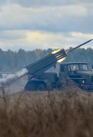 Экс-полковник Баранец назвал три региона мира, где может начаться война между Россией и США