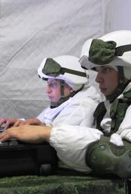 Портал Avia.pro: отправленные Россией на Курилы системы РЭБ способны мешать работе оборудования военных Японии