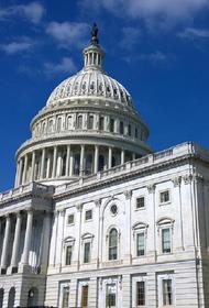 Власти США не исключают ухудшения ситуации с коронавирусом
