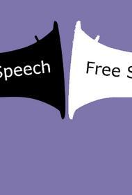 Западные правозащитники отреклись от «блогера в неволе»