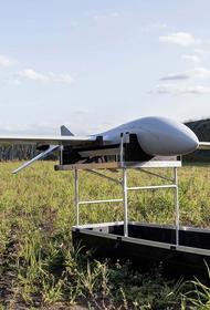 Украинский аналитик Бадрак: ВСУ могут использовать новые дроны-камикадзе для мести республикам Донбасса