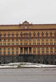 Салават Щербаков: Памятник на Лубянке должен стать основополагающим для страны