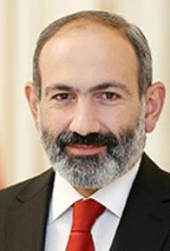 Пашинян отдал приказ военным: «Мой приказ — занимайтесь охраной границ и территориальной целостности Армении»