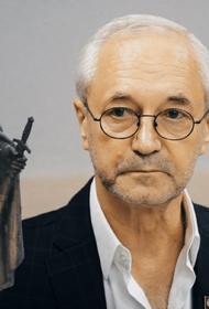 Депутат Мосгордумы Герасимов поддержал идею установить памятник Александру Невскому