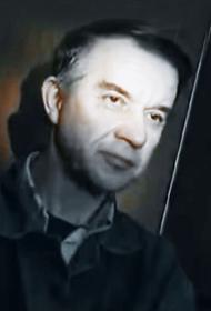 Скопинского маньяка скоро выпустят на свободу, но он будет всё равно под надзором