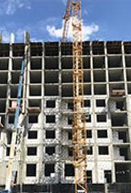 Инфраструктурные облигации в строительстве:  что, как, зачем?