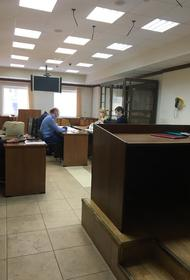 Адвокат главы «Альянса врачей» сообщил об отмене Анастасии Васильевой домашнего ареста