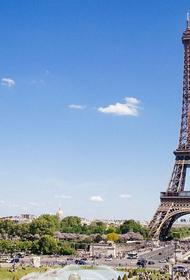 Премьер Франции заявил об ухудшении ситуации с коронавирусом в стране