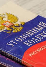 В России предложили увеличить тюремный срок за избиение несовершеннолетних
