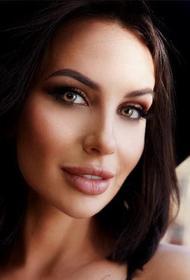Бывшая жена Грачевского Анна расcказала о звонке Екатерины Белоцерковской по поводу наследства
