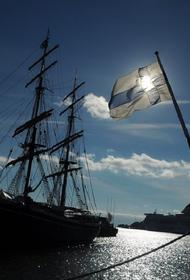 Власти Финляндии приняли решение о введении локдауна