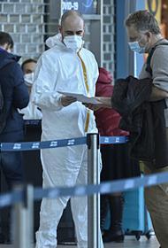 Страны Европы договорились о введении ковид-паспортов. Почему это вызывает слишком много вопросов