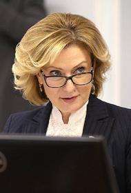 Святенко надеется, что скоро москвичи смогут вздохнуть без маски
