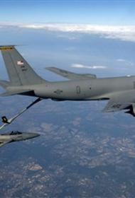 Сенатор Косачев оценил информацию об авиаударе США по Сирии