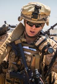 Sohu: НАТО ждет «возмездие» России в случае усиления военной группировки США в Польше