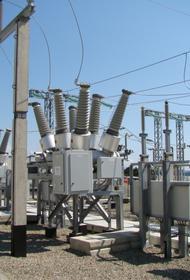 На ремонт объектов юго-западного энергорайона Кубани направят 33 млн рублей