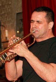 В столице задержаны подозреваемые в избиении музыканта