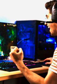 Видеоигры становятся эффективным инструментом информационных войн современности