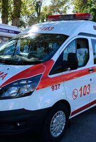 Тела пятерых студентов трех вузов обнаружены в арендованном доме в Ташкенте