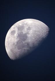 В Турции сообщили о разработке национальной гибридной ракеты для полета на Луну