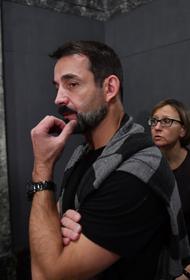 Актер Дмитрий Певцов призвал избавить  россиян от шоу Малахова
