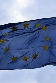 Евродепутат Джамбазки предложил расширить санкции против России за «шпионаж» в Болгарии