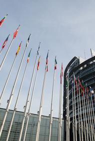 Постпред РФ  при СЕ Солтановский оценил слухи о скором выходе России из Совета Европы